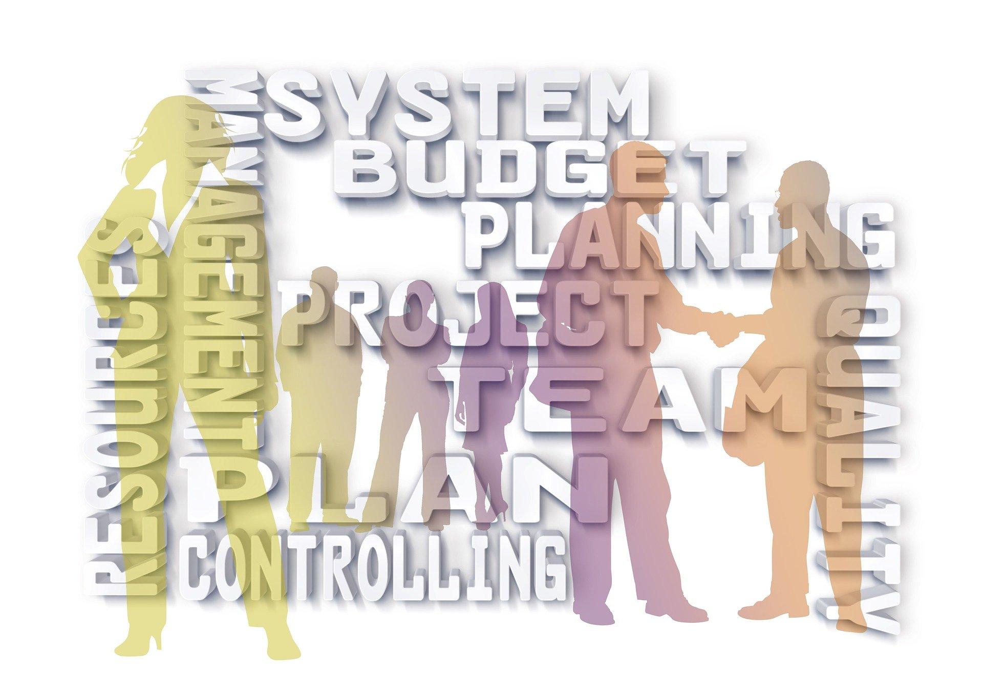 Die ideale Budgetierung für Ihr Hotel: Unsere Praxis-Tipps!
