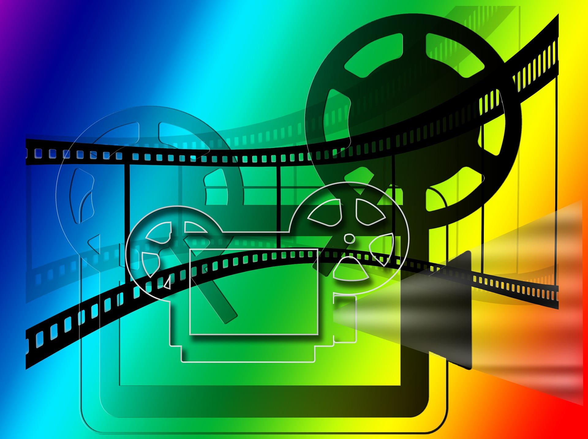 Eventfilm Tipps: ansprechende Veranstaltungsfilme selbst produzieren