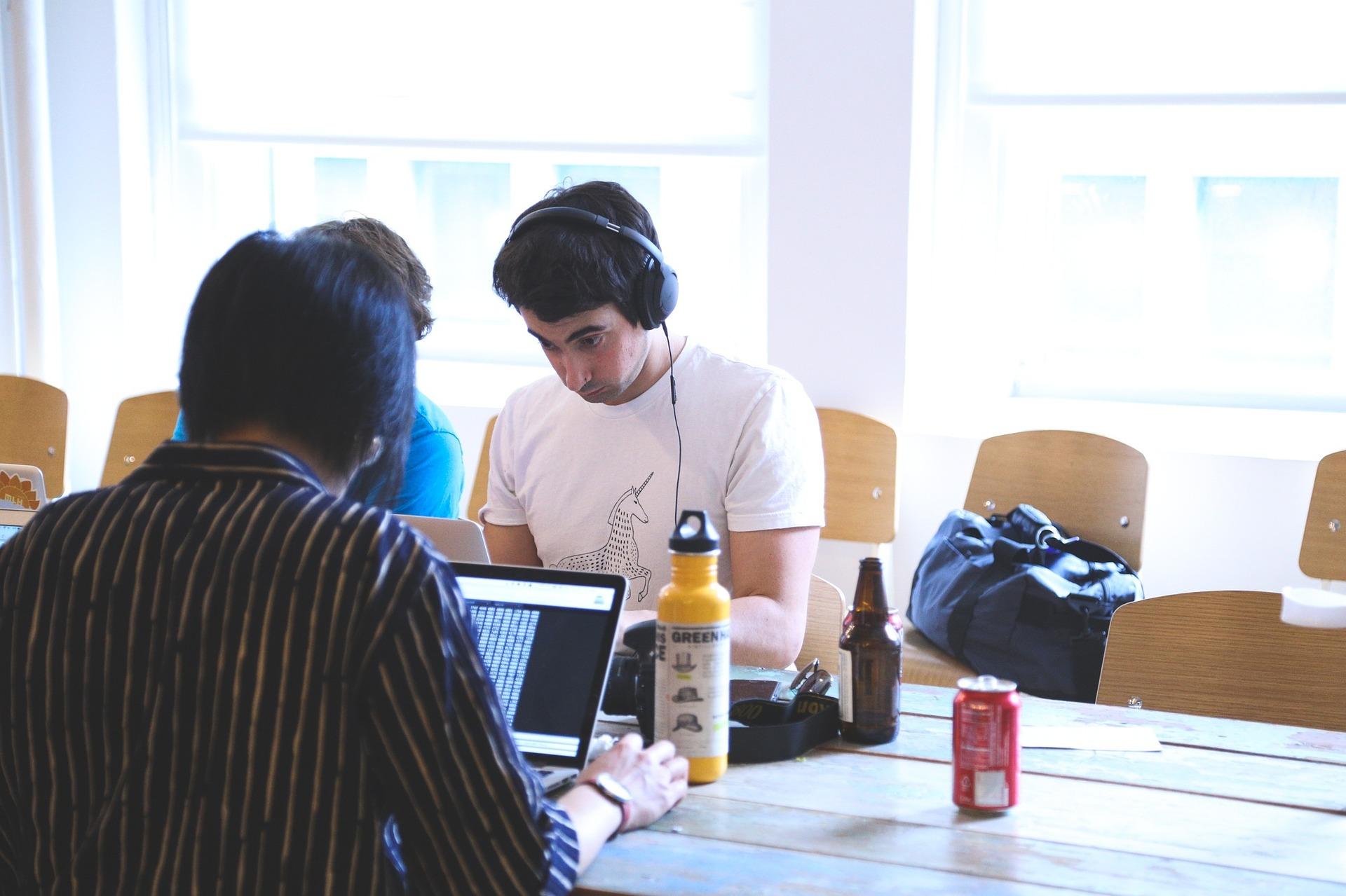 Mitarbeiterführung: Generation Z & ihre Gewohnheiten