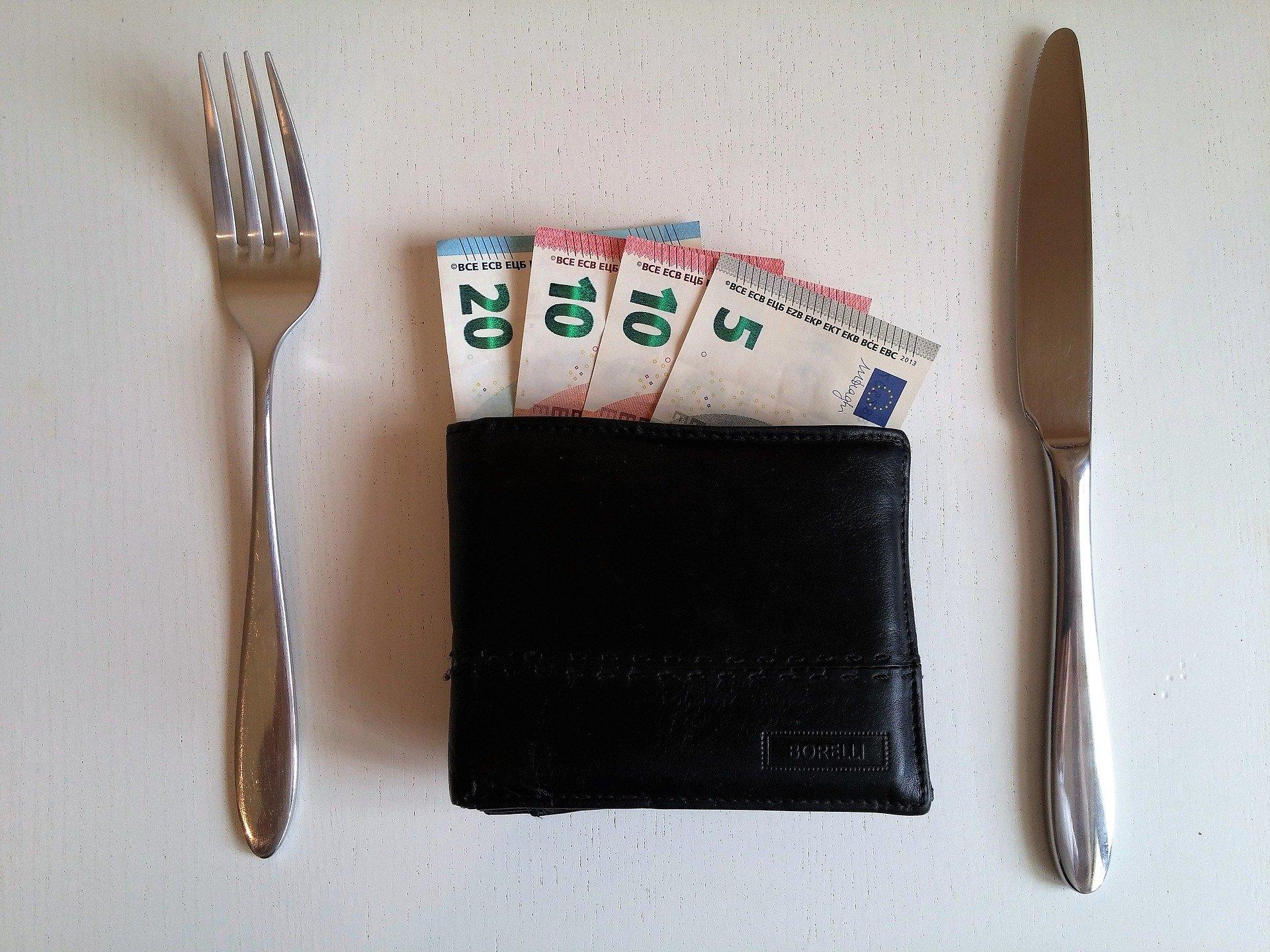 Preiskalkulation in der Gastronomie – so haben Sie Ihre Küche im Griff!