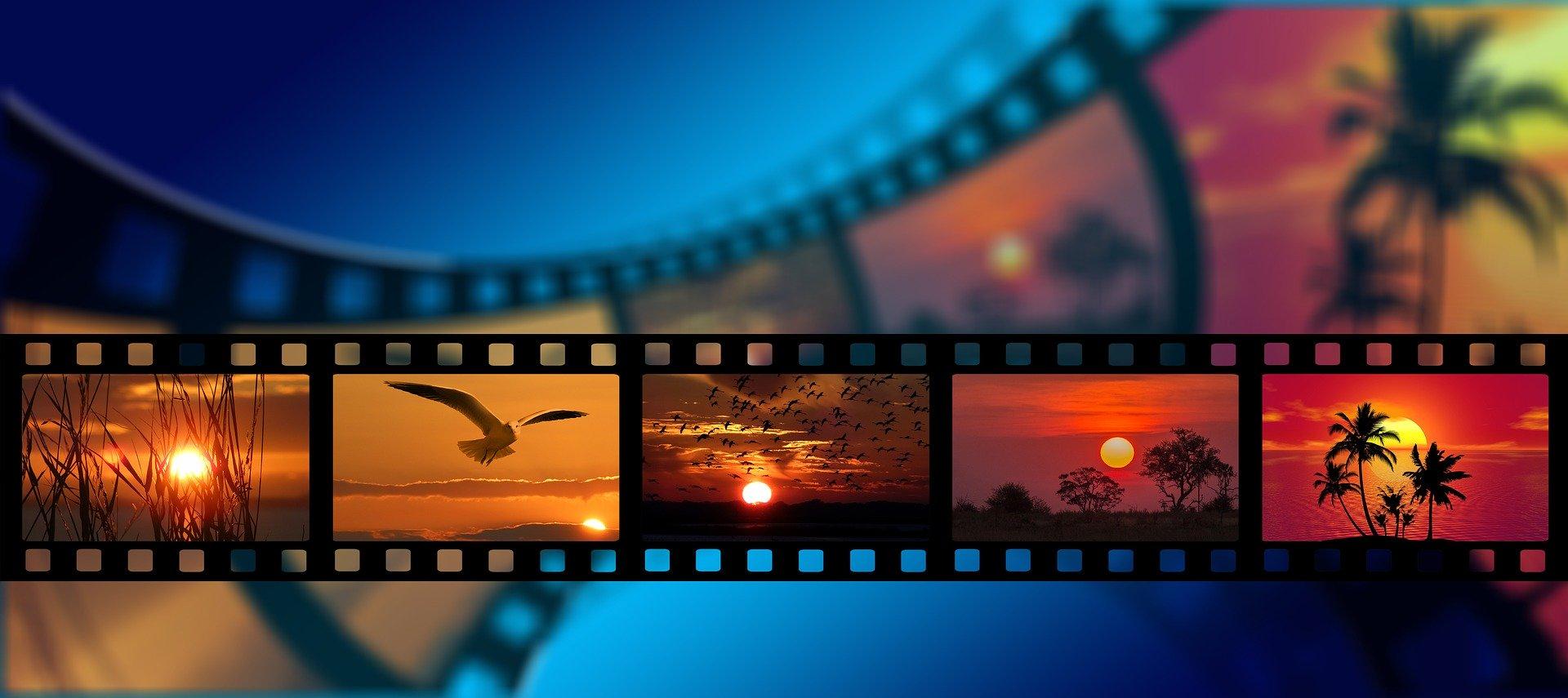 Im richtigen Licht: Tipps für Ihr Unternehmensvideo