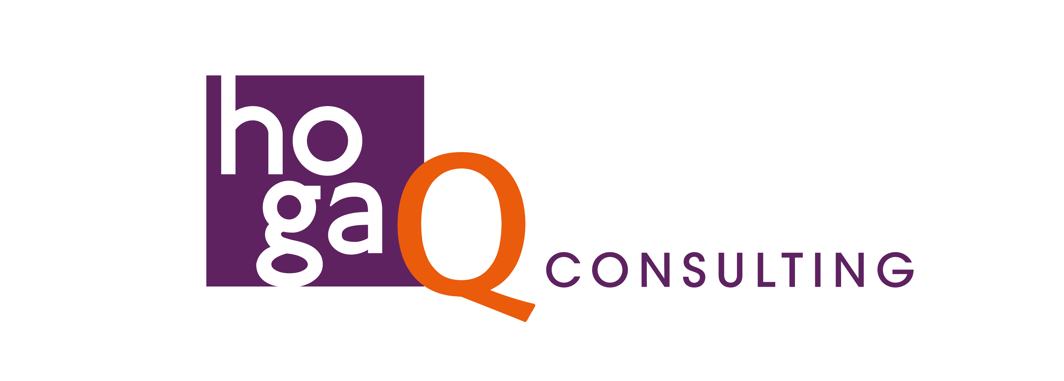 hogaQ Consulting