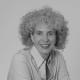 Margit Urban